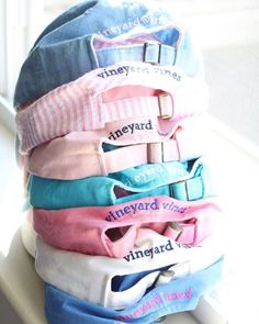 Shop Women's Vineyard Vines size OS Hats at a discounted price at Poshmark. Description: In search of preppy vineyard vines hats. Vineyard Vines Hat, Vinyard Vines, Preppy Girl, Preppy Style, My Style, Preppy Outfits, Summer Outfits, Cute Outfits, Preppy Southern