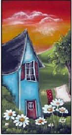 Trendy home art painting artists 65 ideas Artist Painting, House Painting, Mini Canvas Art, Easy Art Projects, Rock Crafts, Disney Art, Rock Art, Painting Inspiration, Art Pictures