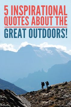 1000+ images about Women Backpacking, Hiking, and Having ...