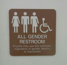 Repin if you agree that this should be everywhere.