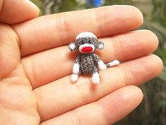 world-smallest-stuffed-animals-8   Ufunk.net