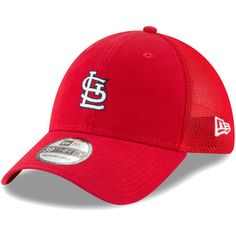 b5a7dedd75f St. Louis Cardinals New Era 2017 Father s Day 59FIFTY Fitted Hat - Heather  Blue