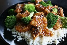Home      About      Recipes      Advertise      Sitemap      Contact     Chinese Chicken and Broccoli Recipe
