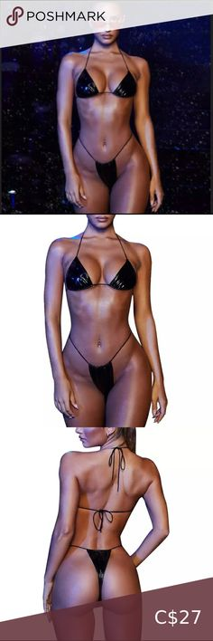 Check out this listing I just found on Poshmark: Lex 2 piece set. #shopmycloset #poshmark #shopping #style #pinitforlater #Other Polka Dot Bikini Bottoms, High Waisted Bikini Bottoms, Orange Swimsuit, Swimsuit Tops, High Rise Bikini, Strapless Bikini Top, Bikini Colors, Thong Bikini, Check