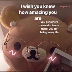 Crush Memes, Stupid Memes, Funny Memes, Flirty Memes, Wholesome Pictures, Positive Memes, Heart Meme, Cute Love Memes, Cute Love Pictures