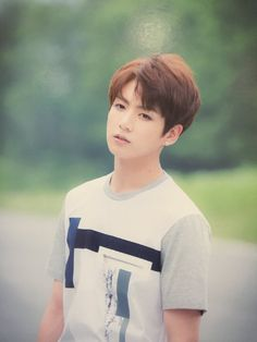 Jungkook ❤ Japanese 2nd album 'YOUTH' #BTS #방탄소년단