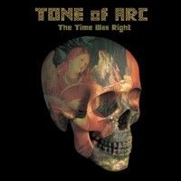 Tone Of Arc - The Time Was Right (Full Album Stream) by No.19 Music on SoundCloud