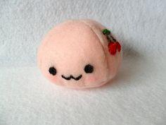 Kawaii Mochi - Cherry Flavor