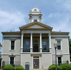 47 Best Court Houses of North Carolina images in 2012