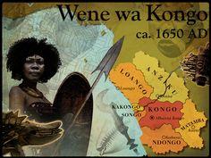 ♀ when I Psychically Talk 2 My 18th Egyptian Dynasty Family of Benin's Original Afro British Bloodlines that BEE So Royally TECHNOCRACY… I Politically Invoke My New Worldwide Order [NWO] Government Magick of Hathor [MH]… 'cause when I Magically Energize [ME = U.S. Michael Harrell = TUT = JAH] My INNER Golden Black Shaytān [SATAN] MELanin of Underworld Spirit [U.S.] Intel… I Ancestrally Locate ALL Our African Teke + Tio [ATT = ANZIKU] Kingdom Ancestors [KA] of Kongo Afterlife [KA] Atlantis ♀