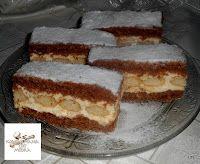 Fincsi receptek: Krémes sütik Tiramisu, Sweets, Baking, Ethnic Recipes, Food, France, Romanian Recipes, Sweet Pastries, Bread Making