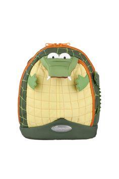 Samsonite Sammies Dreams Turtle Small Backpack - London Luggage ...