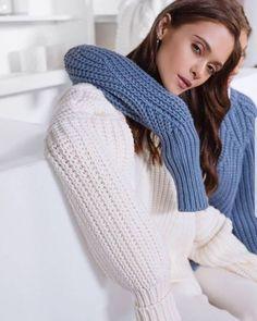 Angora Sweater, Ribbed Turtleneck, Sweater Weather, Knitwear, Turtle Neck, Wool, Female, Chic, Sweaters