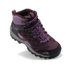 Want some hiking shoes