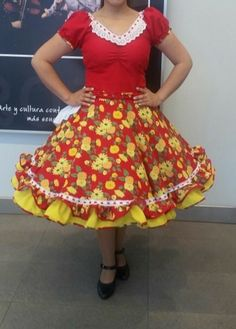 393 mejores imágenes de vestidos de china  e981d3624350