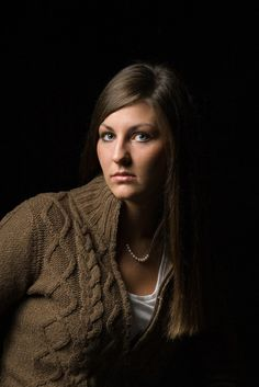 lighting for contrast portrait photography - Google Search
