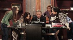 last man standing- makes me laugh all the time.upgrade of home improvement ; Mike Baxter, Outdoor Sporting Goods, Tim Allen, Comics Story, Last Man Standing, Episode Online, A Star Is Born, Me Tv, Best Friends Forever