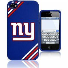 Wholesale NFL Nike Jerseys - 1000+ images about NY Giants on Pinterest | New York Giants ...