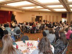 Dr. Lori antiques appraisal event in #Naples Florida