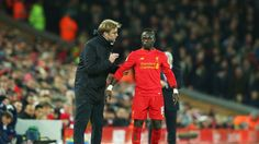 Klopp: It'll Be Good to Have Mané Back