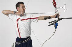 Archery Archery Sport, Olympics, Bows, Games, Life, Hobbies, Sports, Plays, Bowties