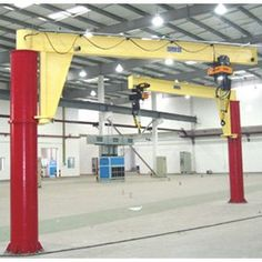 has gradually canceled hoist with function. The main features of the tire cranes are: its driving cab