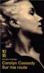Carolyn Cassady - Livres, citations, photos et vidéos - Babelio.