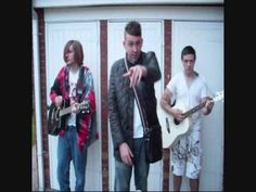 Dane Cobain, Joshua Gifford, Rombi - We Need To Come Together (Live Acoustic Video)