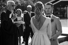 casamento-greisse-panazzolo-nicholas-lau-civil-rio-grande-do-sul-8