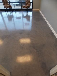 1000 Images About Metalic Epoxy Floor Rapid City Sd On