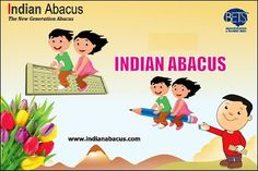 FIRST DIGITAL ABACUS