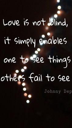 #JohnnyDepp #quotes