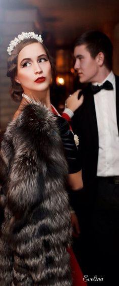 Wealthy lifestyle luxury, glamour , and glitz mens fashion:ca Wealthy Lifestyle, Luxury Lifestyle Fashion, Millionaire Lifestyle, Royal Invitation, Luxury Couple, Retro Fashion, Mens Fashion, Black Tie Affair, Fashion Night