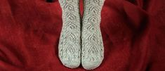 Merja Ojanperä Knitting Socks, Knit Socks, High Socks, Knit Crochet, Sweaters, Knits, Fashion, Moda, Thigh High Socks