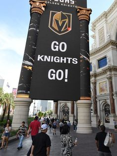 Lv Golden Knights, Golden Knights Hockey, Marc Andre, Sport Inspiration, National Hockey League, Misfits, Nhl, Penguins, Fun Stuff