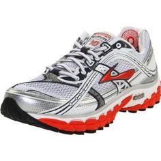 3d0948c9330f4 Brooks Women s Trance 10 Running Shoe. http   todaydeals.me viewdetail