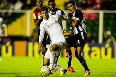 Santos empatou com o Figueira e aqui http://santosjogafutebolarte.comunidades.net/imagens-de-figueirense-2-x-2-santos você vai ver 21 imagens deste jogo em 3D ... Não percam !!!