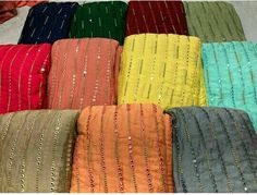 Punjabi Dress, Punjabi Suits, Salwar Suits, Ladies Suit Design, Gold Bridal Jewellery Sets, Casual Work Attire, Indian Designer Suits, Suit Pattern, Silk Saree Blouse Designs