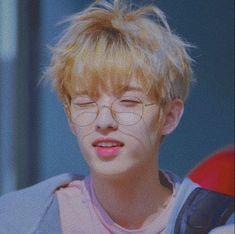 ❝Desde el primer día en que lo vió, a Hyeri le interesó hablar con Pa… #fanfic # Fanfic # amreading # books # wattpad What Can I Do, I Can, Jae Day6, Cute Icons, Boyfriend Material, K Idols, My Sunshine, Fanfiction, Banners