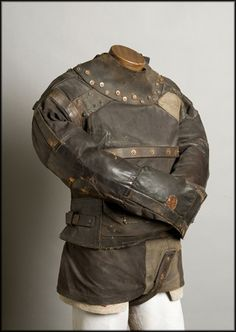 houdini's straightjacket. i pin this not because it was houdini's ...
