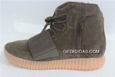 best sneakers 55151 e56c0 Adidas Yeezy 750 Boost Chocolate Brown BY2456 Online, Price 230.95 -  Adidas Shoes,Adidas Nmd,Superstar,Originals