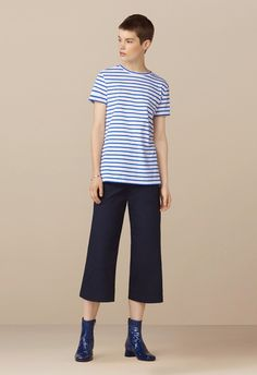 Shop now for stylish womens tops and jumpers - Finery London | UK