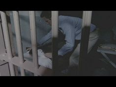 """Was one piece of silverware the ticket to freedom for prisoners of Alcatraz? Find out, Watch """"The Real Story - Digging out of Alcatraz"""""""