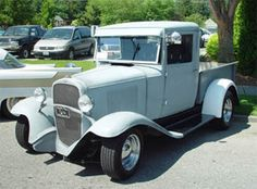 1933 chevy trucks for sale | 1933 Chevrolet Truck - Classic Truck Shop