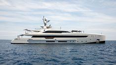 Tankoa Yachts Vertige