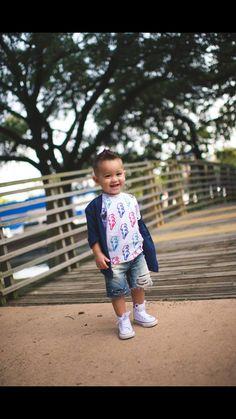 @mikey__allen on Instagram! Houston's fashion kid! (2 underscores lol)