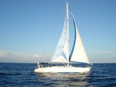 sailing trips around the ionion islands and day trips around zakynthos with skipper alexandros...email soliton49@gmail.com