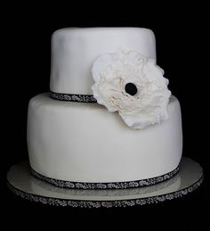Google Image Result for http://sweetslapetite.com/wp-content/uploads/2010/12/weddingcake.jpg