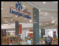 Livraria Curitiba