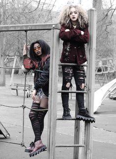 #undergroundshoe #undergroundshoes  #undergroundlondon  #8berwickstreet  #underground_halfmoon #UNDERGROUND_SOUNDWAVE #UNDERGROUND_JUNGLE